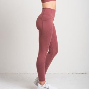 6e737525ae8d3b Flexxfit Pants - FINAL SALE! ❤ ✨🎉 FLEXXFIT Heart Contour leggings
